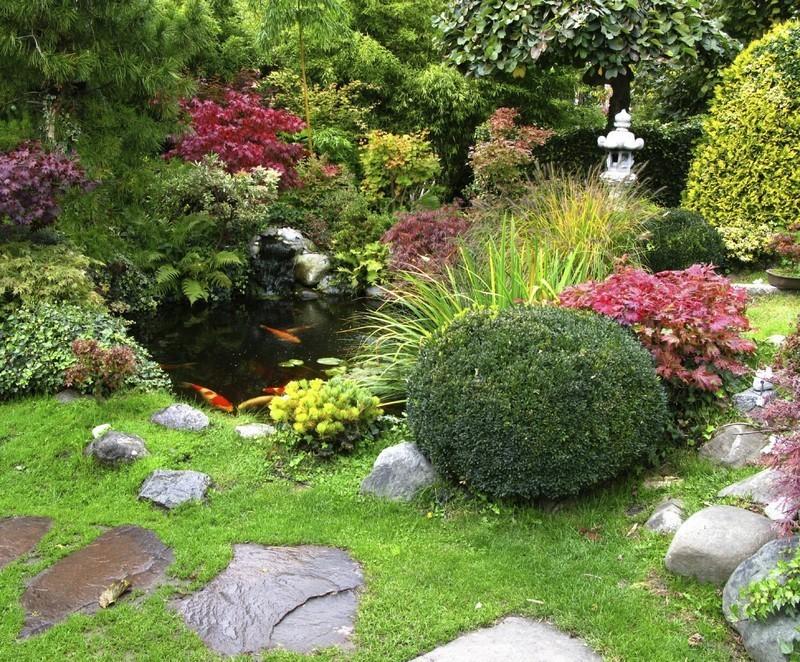 Scholz Garten Und Landschaftsbau Startseite